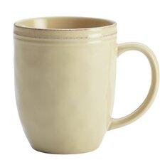 Rachael Ray Cucina Dinnerware 12 oz. Stoneware Mug