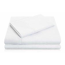 Brushed Bed Sheet Set