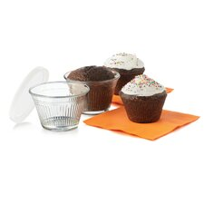 Just Baking Cup Cake (Set of 12)