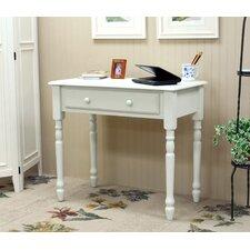 Blanch Writing Desk