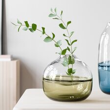 Septum Vase
