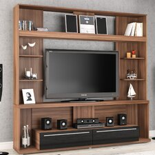 Aura TV Unit for TVs up to 47""