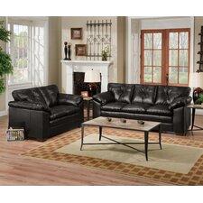 Duxbury  Living Room Collection