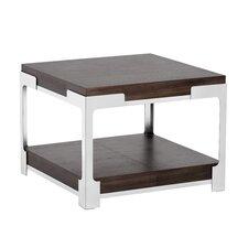 Davenport End Table by Sunpan Modern