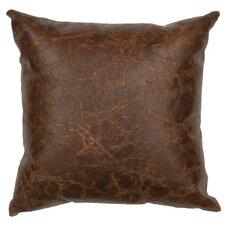 Appalachian Throw Pillow