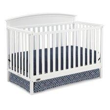 Benton 3-in-1 Convertible Crib