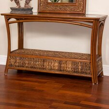 Panama Console Table by Alexander & Sheridan Inc.