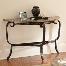 Dorado Console Table by Astoria Grand