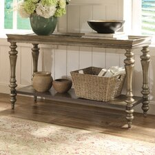 Versailles Console Table by Astoria Grand