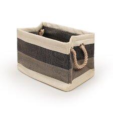3 Stripe Rectangle Bag