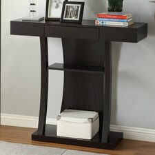 Averill Console Table by Zipcode Design