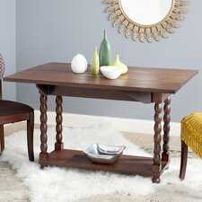Milford Console Table by Three Posts