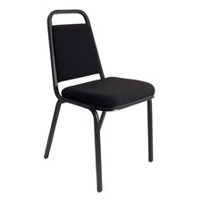 Banqueting Stacking Guest Chair