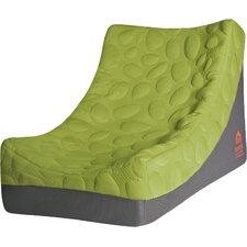 Pebble Kids Cotton Chaise Lounge
