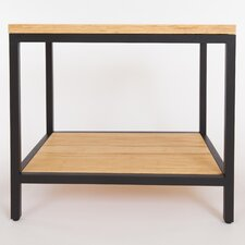 Betances End Table by Latitude Run