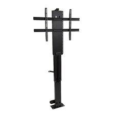 "Whisper Lift II PRO Floor Stand Mount 65"" LCD/Plasma Screen"