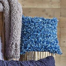 Tanzania Bidisha Decorative Throw Pillow