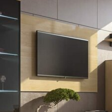 Rossano TV Panel