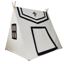 Admiral Tent