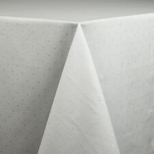 Larabee Dot Tablecloth