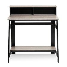 Annie Desk