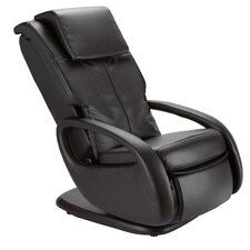 WholeBody® 5.1 Swivel Base Wide-Body Massage Chair