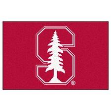 NCAA Stanford University Starter Mat