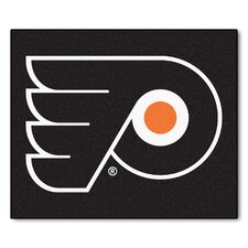 NHL - Philadelphia Flyers Doormat