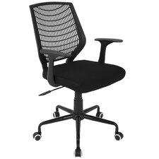 Kane Desk Chair