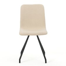 Cole Side Chair (Set of 2)