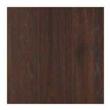 "Solandra 5"" Solid Oak Hardwood Flooring in Barnstable"