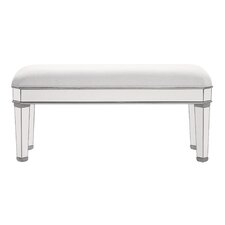 Chamberlan Bedroom Bench by Elegant Lighting