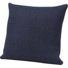 Karamiori Cotton Throw Pillow Cover