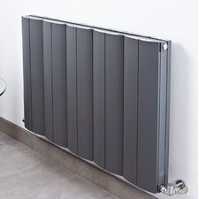 Apollo Designer Radiator