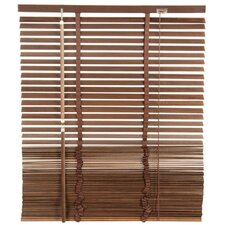 Lodge Venetian blind