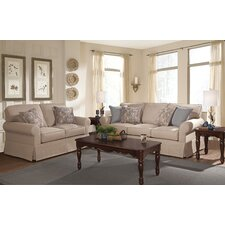 Parkville Living Room Collection