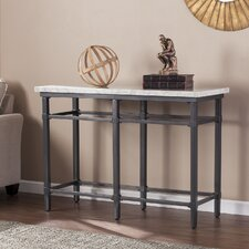 Ashprington Console Table by Darby Home Co