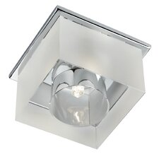 Surface Recessed Light