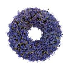 Lavender  Wreath (Set of 2)