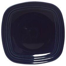 "10.75"" Square Dinner Plate"
