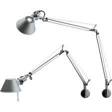 Tolomeo LED Classic Wall Lamp