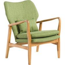 Andersen Accent Armchair