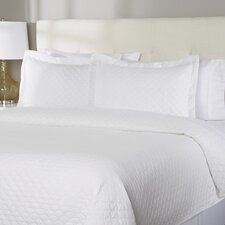 Wayfair Basics Quilt Set