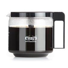 1.25 L Glass Coffee Carafe
