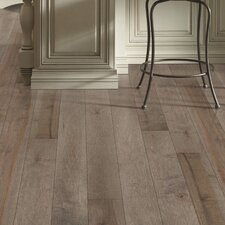 "Randhurst Maple 5"" Engineered Maple Hardwood Flooring in Flint"
