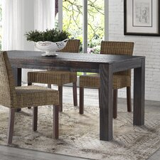 Montauk Dining Table
