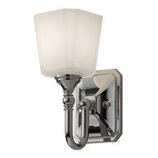 Concord 1 Light Vanity Light