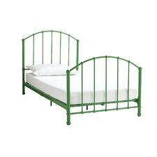 Eleanore Twin Platform Bed