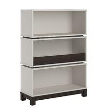 "Murray Storage 44"" Bookcase"