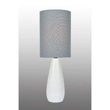 "Randal 17"" Table lamp"